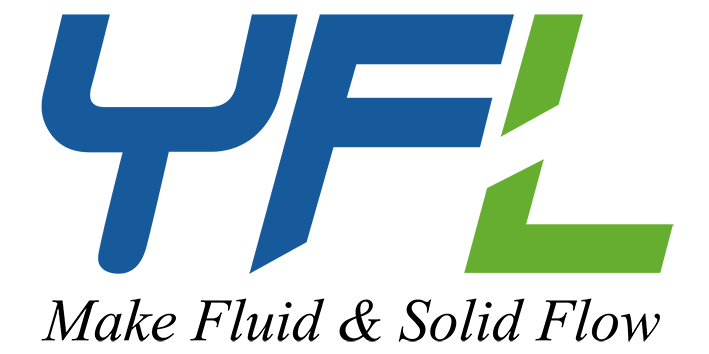 YFL FLOW CONTROL CO., LTD.